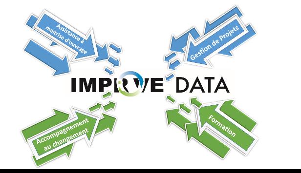 improve data  soci u00e9t u00e9 de conseil entic